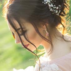 Wedding photographer Svetlana Korchagina (Korchagina). Photo of 24.07.2017