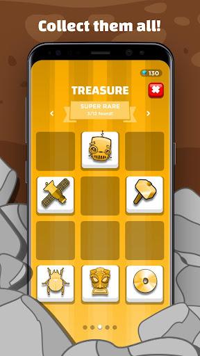 Treasure Day 1.15 screenshots 5