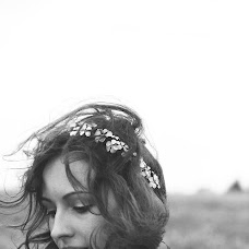 Wedding photographer Khristina Shevciv (shevtsiv). Photo of 05.09.2016