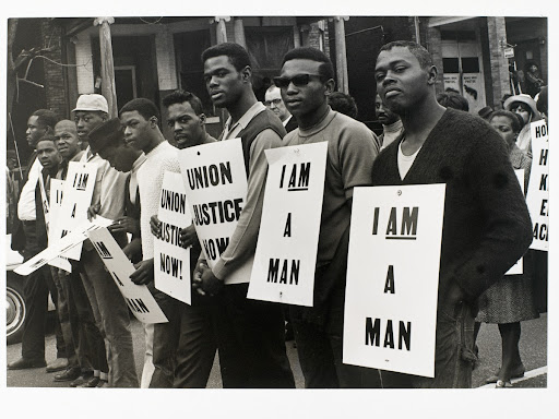 Civil Rights Photography  - Google Arts & Culture