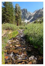 Photo: Eastern Sierras-20120716-538