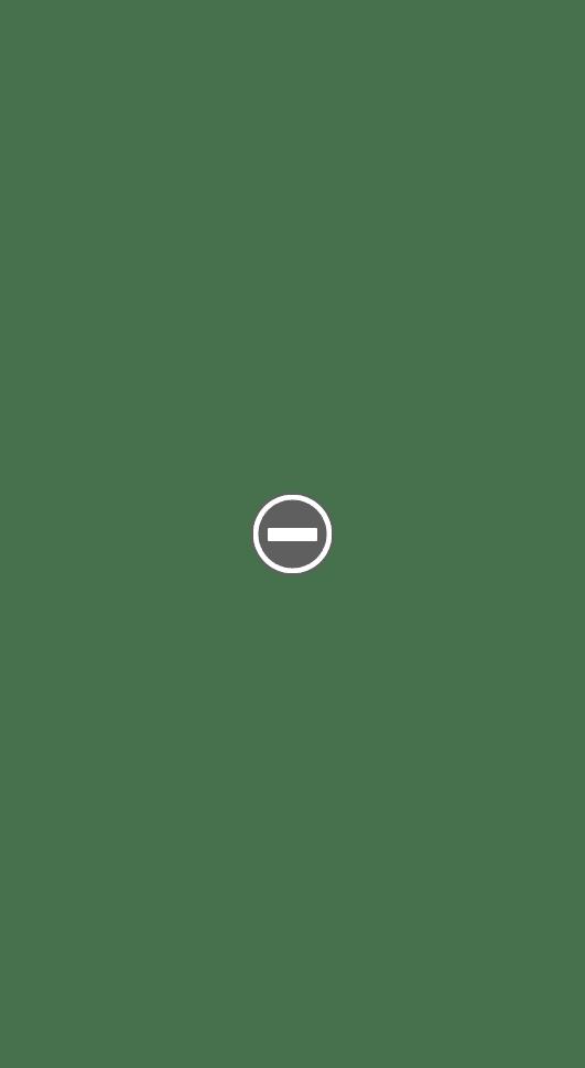Wordpress Screenshot 8 - Testimonials