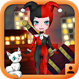 Avatar Maker: Anime Chibi 2 apk