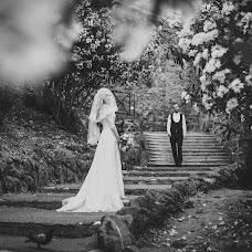 Wedding photographer Denis Polyakov (denpolyakov). Photo of 14.03.2018