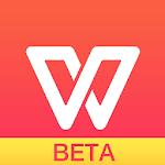 WPS Office (BETA) 12.1.2