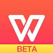 WPS Office (BETA)