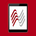 DAA E-Learning-Center icon