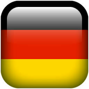 VPN MASTER-GERMANY