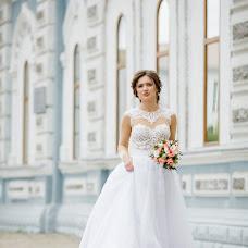 Свадебный фотограф Рустам Максютов (rusfoto). Фотография от 19.01.2019