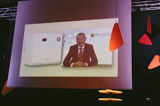Photo: crédit photos : www.davidferriere.com