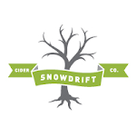 Logo of Snowdrift Red Cider