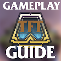 GUIDE TFT | TeamFight Tactics - League of Legends icon