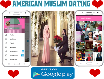 "muslim singles in fair play Can television be fair to muslims a filmmaker known for her 2009 indie ""amreeka,"" about a palestinian single mother who i can't play white."