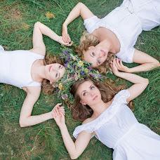 Wedding photographer Olga Plishkina (olgaplishkina). Photo of 06.07.2015