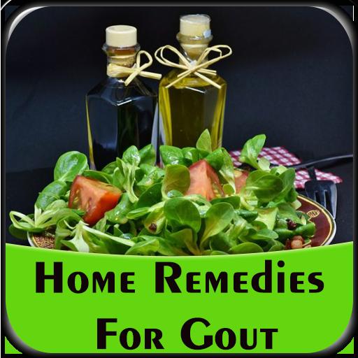 Home Remedies For Gout - Mga App sa Google Play