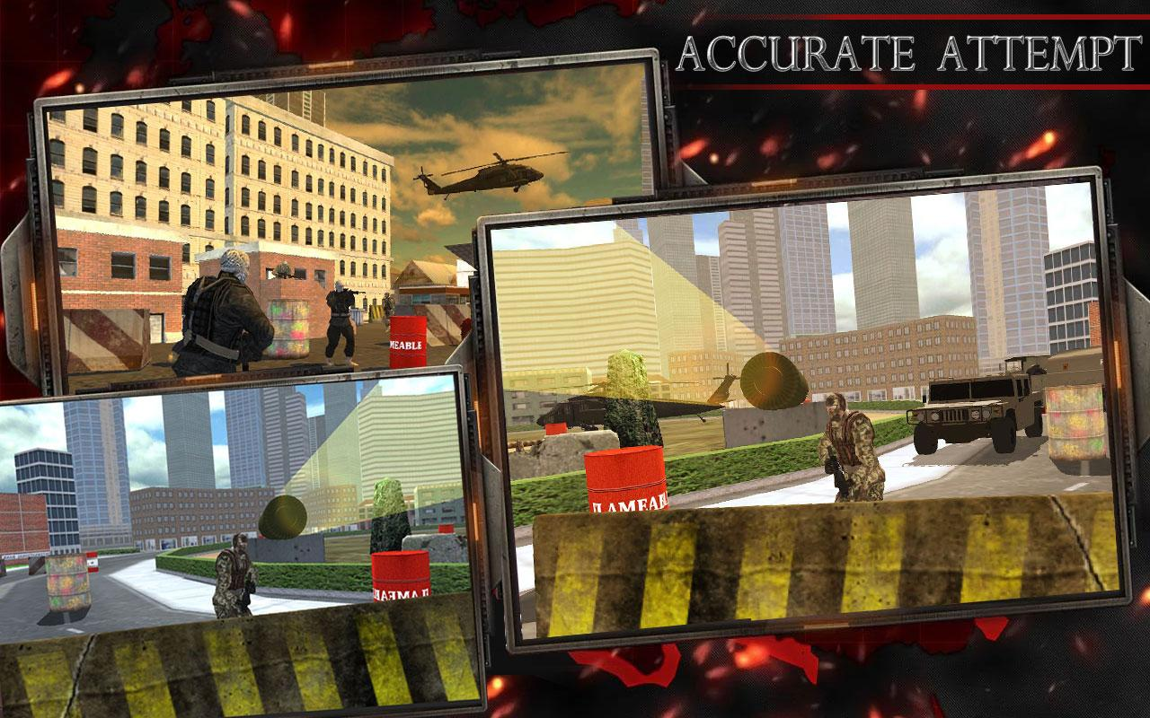action adventure shooter game android apps on google play