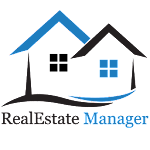 RealEstate Manager (REM) Icon