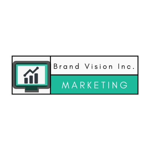 brand vision logo