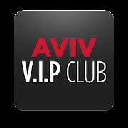 AVIV V.I.P TAXI to Airport