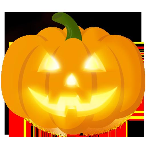 Halloween Stickers???? 社交 App LOGO-硬是要APP