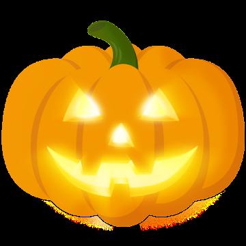 Halloween Stickers🎃