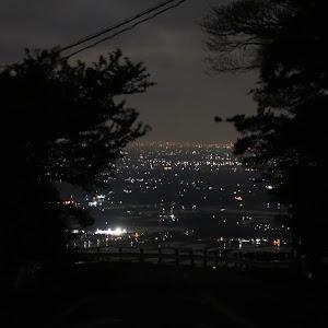 RX-8 SE3P タイプRSのカスタム事例画像 fumifumiさんの2020年05月03日23:09の投稿