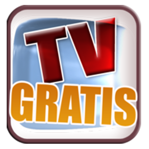 Baixar Cinema TV online para Android