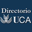 Directorio de la UCA icon