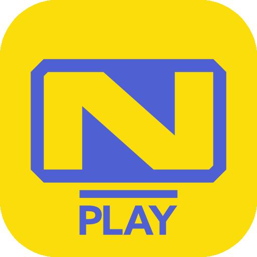 NOS N Play