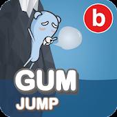 Bbbler Gum Jump