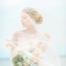 Wedding photographer Marina Kovsh (Shvok). Photo of 07.01.2019