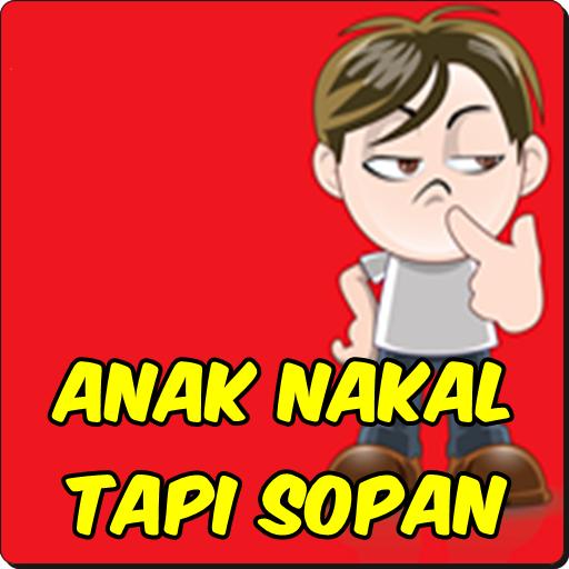 Kata Mutiara Nakal Android تطبيقات Appagg