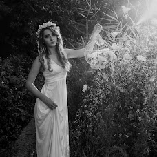 Wedding photographer Valeriya Vlasenko (wed2015). Photo of 23.07.2015