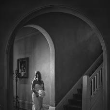 Wedding photographer Nigel Unsworth (unsworth). Photo of 25.09.2018