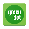 Green Dot icon