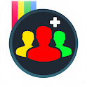 SalvaGram - Followers For Instagram And Likes icon