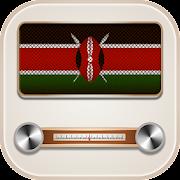 Kenya Radio APK