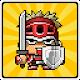 Dot Hero [Мод: много денег]