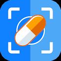 Camera Pill Identifier