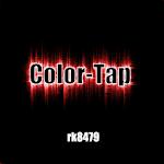 Color-Tap Icon
