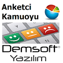 Anket Kamuoyu (Eski) icon