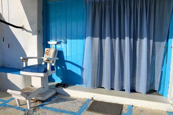 self-made-chair di marcorossi