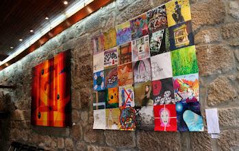 Photo: VieiraPortuense Galeria de Arte, Porto, May 2012