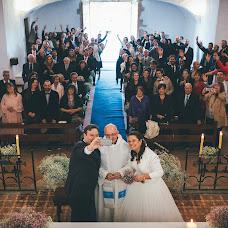 Fotógrafo de bodas Jordi Tudela (jorditudela). Foto del 10.05.2017
