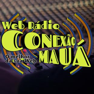 Rádio Conexão Mauá - náhled