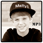 MattyBRaps All Songs icon