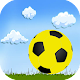 Download Football Saver For PC Windows and Mac