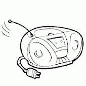 RadioStream