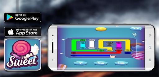 Line Puzzle APK [1 0] - Download APK