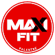 Download MAXIFIT Palestre For PC Windows and Mac